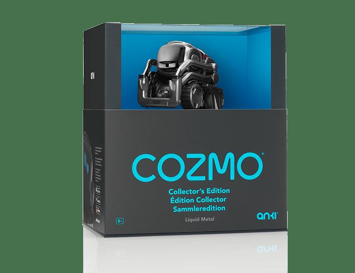 Cozmo-CE-box-EU
