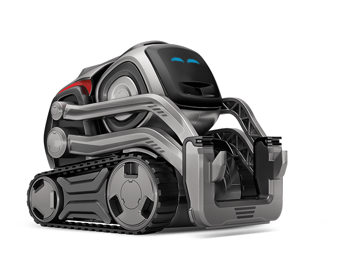 cozmo-ce-render-looking-up
