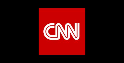 CNN_1