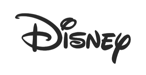 Disney_2