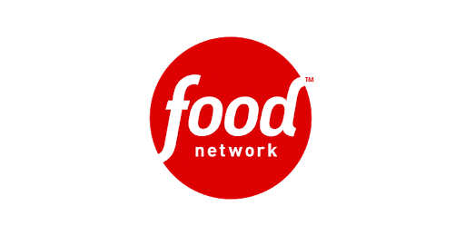 FoodNetwork_1
