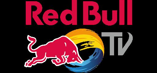 RedBullTV