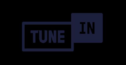 Tune-In_1