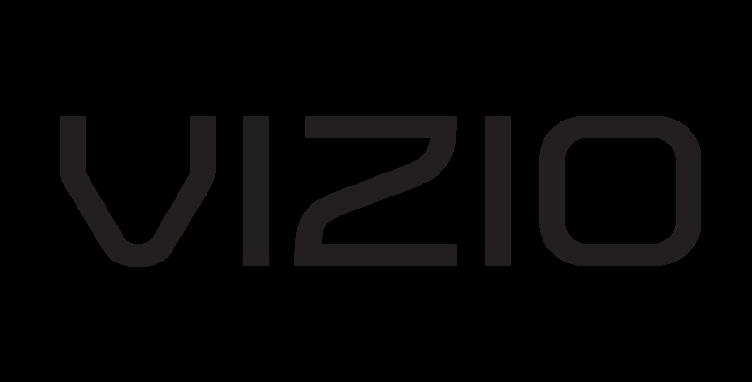VIZIO_1