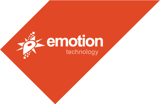 Emotion Technology