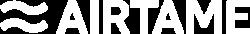 Airtame+logo+inline+white